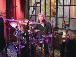 tom_sharpe_dennis_deyoung_drummer